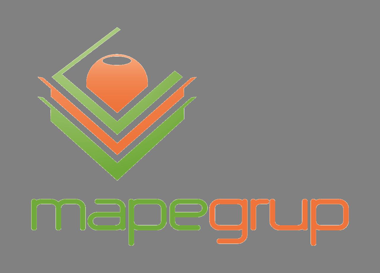 BCN MAPEGRUP